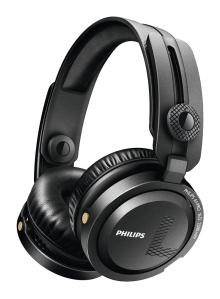philips_a1-pro