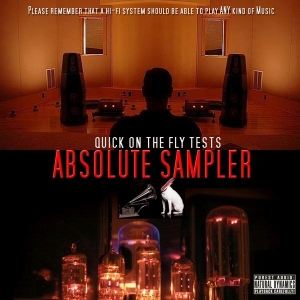 1282803994_various-artists-absolute-sampler-on-the-fly