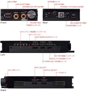 gear-img03-1