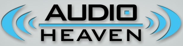 logo heven