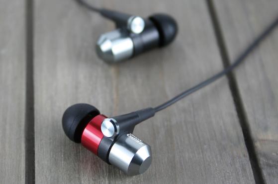 Zero Audio Duoza