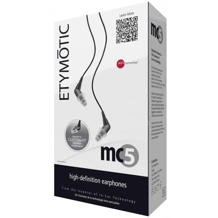 etymotic-mc5