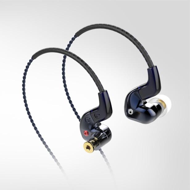 FLC8 słuchawki