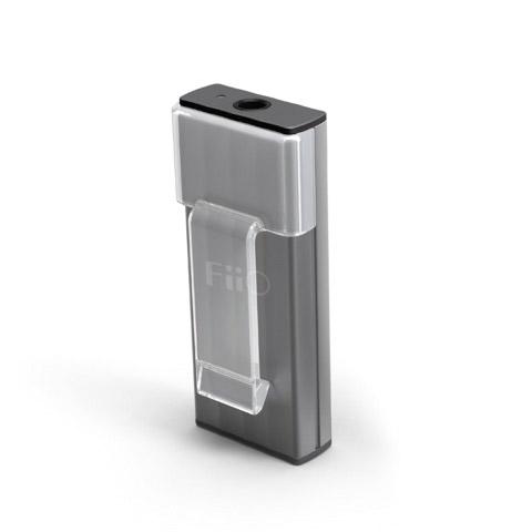 fiio-k1-portable-headphones-amplifier-dac-amp-samma3a-d8b3d985d8a7d8b9d8a9-d985d8b6d8aed985-d8b5d988d8aa-001