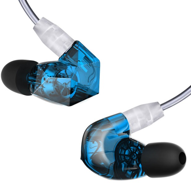 Vsonic-VSD3-blue
