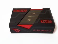 KC06A - opakowanie