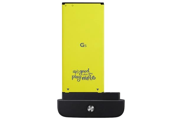 hi-fi-plus-with-bo-play-medium02