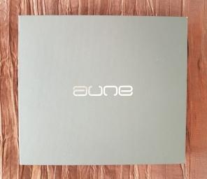 E1 - pudełko