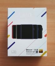 M0 - pudełko 1