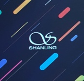 Shanling M0